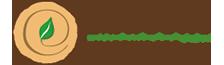 MAICURU Logo