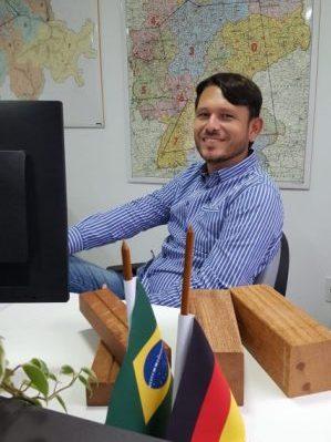 Arlyson Magalhães de Oliveira